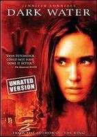 dark water (unrated)