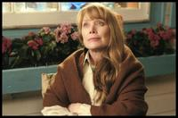 SISSY SPACEK in A HOME AT THE END