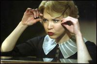 RENEE ZELLWEGER in CHICAGO  ©miramax. all rights reserved