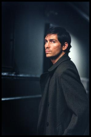 JIM CAVIEZEL in ANGEL  EYES  ©warner bros. all rights reserved