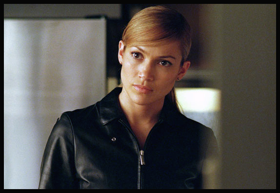 JENNIFER LOPEZ in ANGEL EYES  ©warner bros. all rights reserved