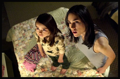 ARIEL GADE and JENNIFER 
