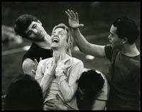 RENEE ZELLWEGER in CHICAGO 