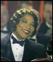 QUEEN LATIFAH in CHICAGO  ©miramax. all rights reserved